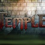 Temple presentacion