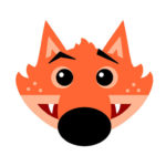 cropped-LUDOFOX-icono.jpg