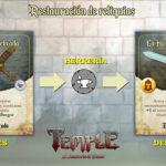 Restauración-reliquias-low