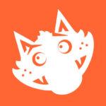 cropped-LUDOFOX-logonaranja.jpg